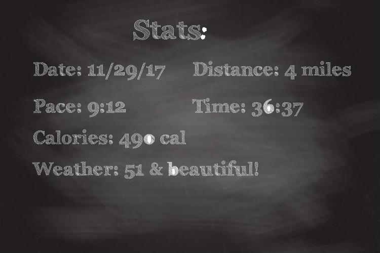 stats11.29