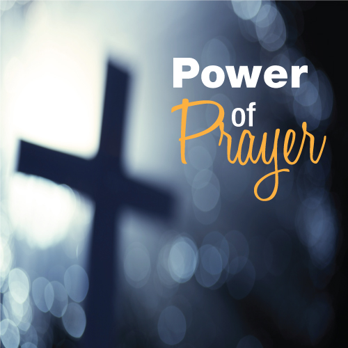 Power-of-Prayer-blue-cross.jpg