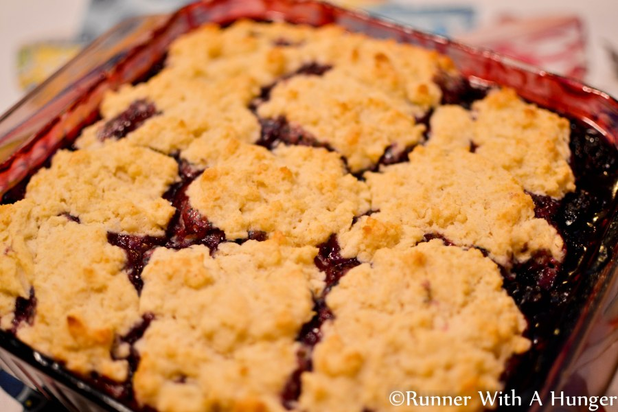 blackberry cobbler.jpg